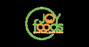 joy food
