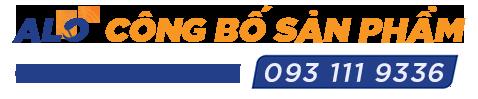 Công Bố Sản Phẩm | congbosanpham.com.vn