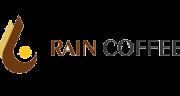 rain cofe