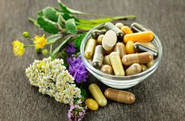 Cục ATTP cảnh báo người dân cẩn trọng khi sử dụng Thực phẩm bảo vệ sức khỏe - 1